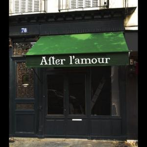 AFTER L'AMOUR